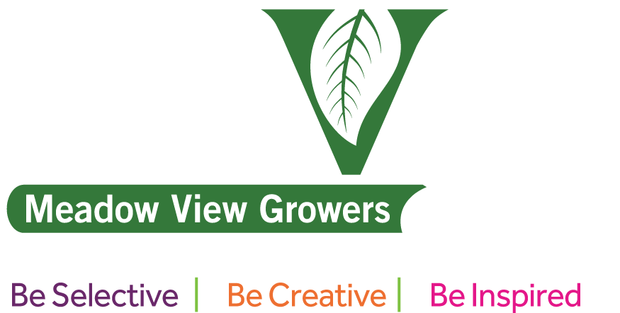 Meadow View Growers Wholesale Plants
